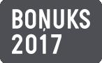 Latgalīšu kulturys goda bolva BOŅUKS 2017